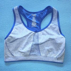 DANSKIN NOW SPORTS BRA